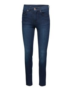 Klassische Jeans von DrDenim @ABOUT YOU http://www.aboutyou.de/p/dr-denim/verwaschene-grey-denim-arlene-1600507?utm_source=pinterest&utm_medium=social&utm_term=AY-Pin&utm_content=2015-10-KW-44&utm_campaign=Simple-et-chic-Board