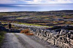 B And B Aran Islands Ireland aran islands ireland see more an island of stone aran islands ireland ...