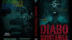 "Um grupo de aventureiros entram na selva brasileira para escalar o misterioso "" Diablo Mountain"" . O demônio…"