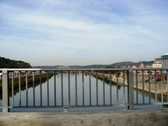 Kanawah River, Charleston, WV Charleston Wv, Take Me Home, See Photo, West Virginia, Places Ive Been, Country Roads, River, Outdoor Decor, Heaven