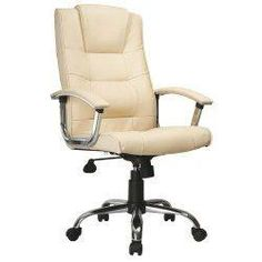 https://www.emarkooz.co.uk/collections/office-chairs-collection/products/chrome-padded-office-desk-executive-leather-chair-in-cream