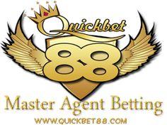 Quickbet88.com merupakan situs Agen Judi Taruhan Bola Online Terpercaya, Judi Online, Judi Bola, Taruhan Bola, Casino Online, Poker Online, Agen Bola Terpercaya Melayani Taruhan Casino, Sbobet, Ibcbet, Togel, Bola Tangkas, Poker Dan Masih Banyak Lagi.Kami Hadir 24 jam online nonstop. http://quickbet88.com atau http://quickbet88.net