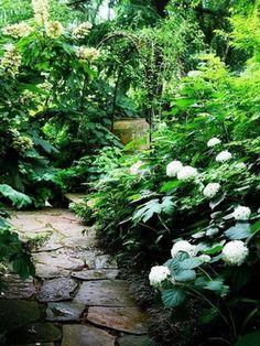 garden-paths_30.jpg
