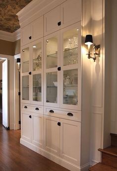 Ikea kitchen cabinets as entertainment center 2 stylish billy built in cabinet kitchen design app . ikea kitchen cabinets as entertainment center Ikea Billy Hack, Ikea Billy Bookcase Hack, Built In Cabinets, Kitchen Cabinets, China Cabinets, Ikea Cabinets, Built In Hutch, Built In Pantry, Wall Cabinets