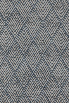 Lacefield Cut Yardage Textiles 100% Cotton Slub 55 Inches Wide Repeat:V8.4 H13.5 Printed in USA