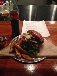 Sabertooth Food - El Paso, TX | #ItsAllGoodEP
