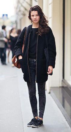 (= bello abrigo. quiero asi para este invierno ;)