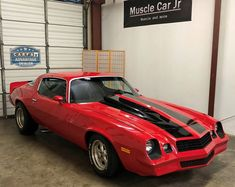 1979 Camaro, Chevrolet Camaro 1970, Camaro Car, Estilo Chola, Classic Cars Usa, Chevy Muscle Cars, Classic Motors, Pony Car, Drag Cars