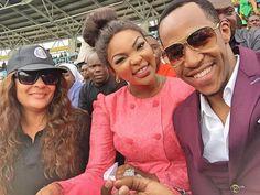 Wema: Licha ya Kuniacha Nitazaa na Idris