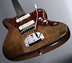 Fender Jazzmaster | Fender Jazzmaster | Fretbase: Guitars, Tabs, Chords and More