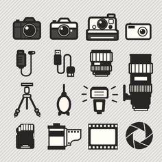 Top Five Pieces of Equipment Every Amateur Filmmaker Needs