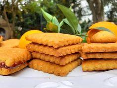 Greek Recipes, Carrots, Flora, Recipies, Food And Drink, Treats, Cookies, Baking, Vegetables