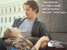 valentine's day filmi türkçe dublaj izle