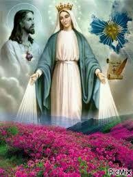 Resultado de imagen para picmix jesus