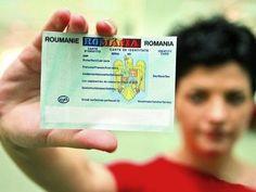 De la 1 iulie 2013, cărţile de identitate electronice!    http://www.ziarulactualitatea.ro/hotnews/de-la-1-iulie-2013-cartile-de-identitate-electronice/