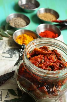 Do you enjoy Indian cuisine? Interesting in knowing much more about it? Then read on and enjoy! Indian Snacks, Indian Food Recipes, Lemon Pickle Recipe, Kurma Recipe, South Indian Food, Food Staples, Lemon Recipes, Indian Dishes, Kid Friendly Meals