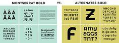 montserrat-alternates-free-font