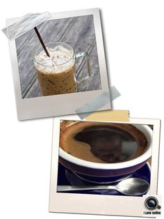 Finest Tips, Tricks and Hacks for Getting The Most Out Of Coffee  >>> Learn more by visiting the image link. Coffee Type, Great Coffee, Grinding Coffee Beans, Coffee Maker Machine, Coffee Ideas, Coffee Tasting, Coffee Filters, Blended Coffee, Smell Good