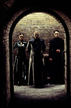 The Matrix The Red Pill or the Blue Pill? Fantasy Movies, Sci Fi Movies, Action Movies, Foreign Movies, Indie Movies, Matrix Film, The Matrix Movie, James Potter, Keanu Reeves