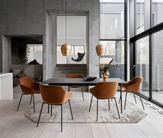 An interior design service tailored to you. BoConcept is a Danish furniture store that turns houses into modern homes. Browse our designer furniture. Boconcept, Danish Furniture, Contemporary Furniture, Furniture Design, Scandinavian Furniture, Contemporary Dining Table, Furniture Vanity, Contemporary Kitchens, Steel Furniture