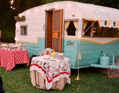 Google Image Result for http://blog.weddingish.com/wp-content/uploads/1-enjoy_cupcakes_wedding_reception_food_truck.jpg