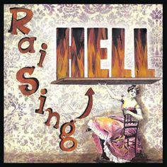 raising-hell.jpg 350×350 pixels