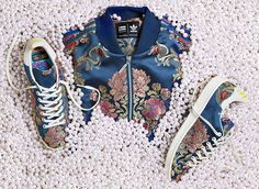 Details about Adidas Originals x Star Wars Men's Snoop Dog ICONIC Varsity Track Top TT Jacket