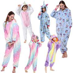 ebc23cdcc 36 adoráveis imagens de pijamas de flanela