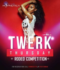 @clubhypnotica #at254 #nairobi #entertainment #february #aquarius #thursday #twerk #liveshow #live #hangout #clubbing #queen #bestfriend #friends #friendship #guys #bosslady #diva #divas #happy #food #kenya #tag2post #bestdj #ciroc #shots #beer #upscale #maturecrowd