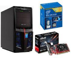 FİYAT: 1799 ₺ **T.0212 635 62 24** #I5-4460 3.40 GHz 8GB RAM 2GB #ASUS USB 3.0 550W #OYUNBİLGİSAYAR  http://atombilisim.com.tr/i5-4460-3-40-ghz-8gb-ram-2gb-asus-usb-3-0-oyun-bilgisayar-urun1762.html