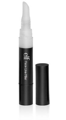 This is one of my favorites on e.l.f.: Face Line Filler. Use this special link and get five dollars off.