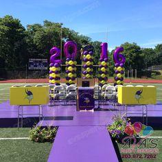 Graduations + School Events Gallery | Fairfield County, CT & NY | 203.872.7282