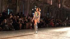 #fashionexpress @mmd: Cristiano Burani - http://www.fashionancien.com/2017/09/20/fashionexpress-mmd-cristiano-burani/
