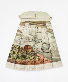 the geographical dresses