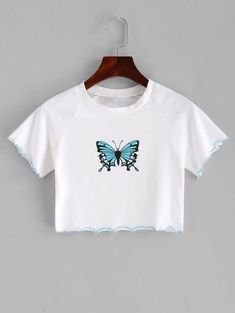 A site with wide selection of trendy fashion style women's clothing, especially swimwear in all kinds which costs at an affordable price. Girls Fashion Clothes, Teen Fashion Outfits, Outfits For Teens, Girl Outfits, Trendy Fashion, Crop Top Outfits, Cute Casual Outfits, Jugend Mode Outfits, Vetement Fashion