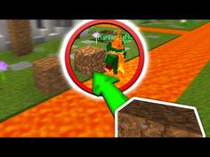 MY GREATEST GAME OF ALL TIME!   Minecraft MICRO BATTLES