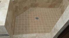 Pro #544515 | Innovative Kitchens & Baths | Miami, FL 33016 Kitchen And Bath, Baths, Miami, Innovation, Kitchens, Bathroom, Washroom, Full Bath, Kitchen