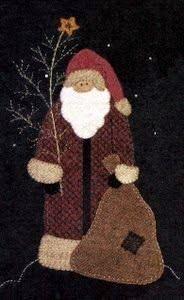 North_woods_santa