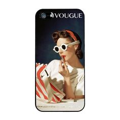 New Design of Mobile Covers by PHONE KA COVER. Complete Collection Available here: http://www.indiebazaar.com/products/accessories?search=PHONE%20KA%20COVER&sort=mr
