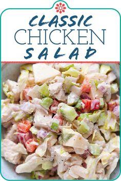 Simply Recipes, New Recipes, Vegetarian Recipes, Cooking Recipes, Healthy Recipes, Diabetic Recipes, Healthy Meals, Best Nutrition Food, Proper Nutrition