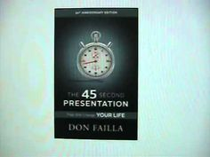 The System By Don Failla mp3. Can you  believe we're hosting this guy in Seattle on the 17th? FREE? Amazing.