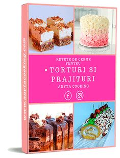Pagină MailPoet - Anyta Cooking Creme Caramel, Romanian Food, Nutella, Dog Food Recipes, Biscuits, Deserts, Cooking, Breakfast, Diy