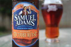 sam adams oktoberfest