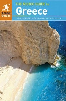 Greece Travel | Places to visit in Greece | Rough Guides