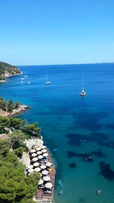 Askeli beach, Poros  https://www.facebook.com/pages/Askeli-Beach-Poros-Greece/123709731043190