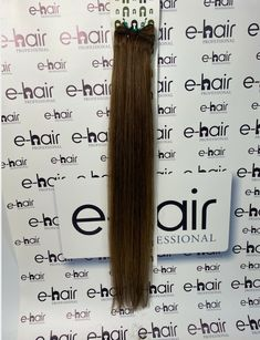Professional Hairstyles, Hair Styles, Hair Plait Styles, Hair Makeup, Hairdos, Haircut Styles, Hair Cuts, Hairstyles, Hairstyle