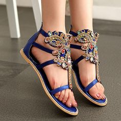 http://www.ebay.com/itm/NEW-Womens-Flip-Flops-Open-Toes-Sandals-Shoes-Rhinestone-Gladiator-Sandals-/181792339638?var=
