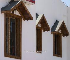 micheljansenfotografie.wordpress.com