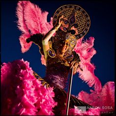 Carnaval de la City / Cinta Costera - Panama City #panama #igersvenezuela #all_shots #insta_ve #bws_artist_latin #instagramhub #instagramers #bwstyles_gf #photooftheday #picoftheday #streetphotography #instagood #streetphoto_bw #iphoneographer #photowall #instathings #bestpic #igerspty #instadaily  #ourbestshots #venezuelaforum  #amopanama #soyvenezuela #gang_family #gf_ve #urbangangfamily #ampt_community #shootermag #bnw_venezuela  #shootercarnival2013 #Padgram