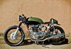 honda-cafe-racers-cb450